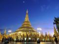 Yangon o Rangun?