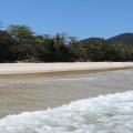 Ilha Grande, molt a prop del paradís