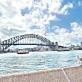 Adéu, Austràlia!