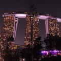 30 hores a Singapur