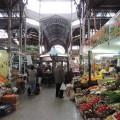 Buenos Aires: San Telmo i Recoleta