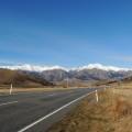 Muntanyes, pancakes i glaciars