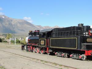 DSCN2946