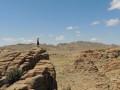 Tour pel desert del Gobi (Dies 1-2)