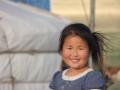 Tour pel desert del Gobi (Dies 7-8-9)