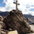 3 dies al Canyó del Colca