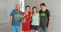 Beijing: Bin i Xiaoming