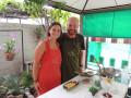 Curs de cuina Thai